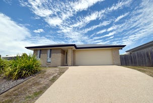 2 Namadgi Terrace, New Auckland, Qld 4680