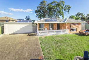 11 Barry Street, Boronia Heights, Qld 4124