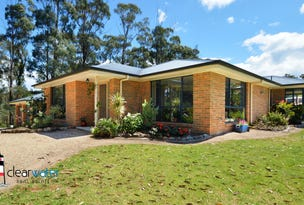 88 Rainforest Pkwy, Narooma, NSW 2546