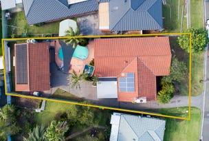 118 Wentworth Street, Oak Flats, NSW 2529