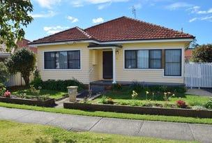 70 Wilkinson Avenue, Birmingham Gardens, NSW 2287