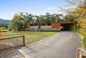 19 Old Don Road, Don Valley, Vic 3139