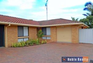 2/34 Mayers Drive, Tuncurry, NSW 2428