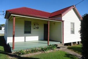 1 Williams Street, Branxton, NSW 2335