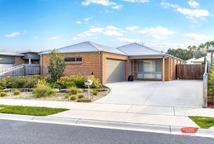 23 Honeyeater Circuit, Inverloch, Vic 3996