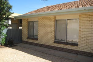 Unit 5/165 Eighteenth Street, Renmark, SA 5341