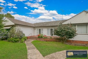 142 Bathurst Street, Pitt Town, NSW 2756
