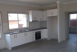 21A. Bimbi Place, Bonnyrigg, NSW 2177