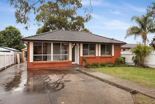 59 Phillip Crescent, Barrack Heights, NSW 2528