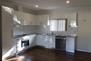 24a Radburn Street, Hebersham, NSW 2770