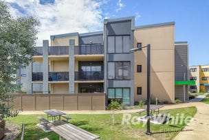 102/88 Epping Road, Epping, Vic 3076