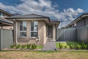 8a Kingsford Smith, Middleton Grange, NSW 2171