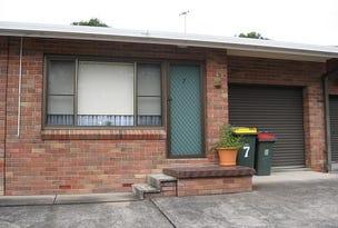 8/102 Kalandar Street, Nowra, NSW 2541