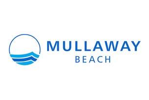 Lot 1 - Lot 25 Mullaway Beach Estate, Mullaway, NSW 2456