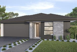Lot 38 Cronin Road 'The Avenues of Highfields', Highfields, Qld 4352