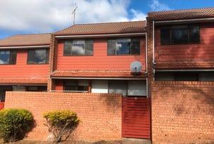 2/76 Edward Street, Molong, NSW 2866