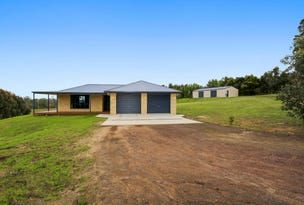 118 Timboon - Curdievale Road, Timboon, Vic 3268