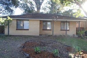 38 Elizabeth Avenue, Lemon Tree Passage, NSW 2319