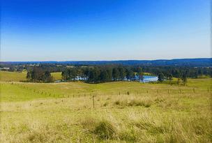426B James Riley Drive, Glenmore Park, NSW 2745