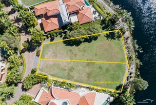 Lot 706 Noosa Springs Drive Noosa Springs, Noosa Heads, Qld 4567