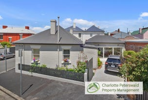 55 Runnymede, Battery Point, Tas 7004