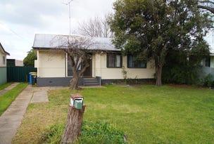 33  Walter Street, Finley, NSW 2713