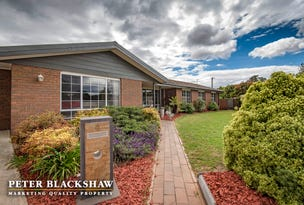 4 Hynes Place, Chisholm, ACT 2905