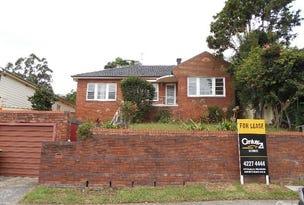 19 Rowland Ave, Wollongong, NSW 2500