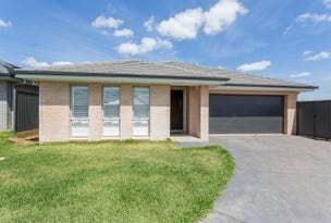 6 Finch Place, Gregory Hills, NSW 2557