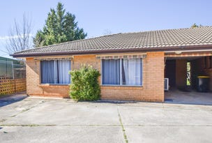 Unit 4/57 Brock St, Young, NSW 2594