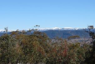 1291 Old Settlers Road, Jindabyne, NSW 2627