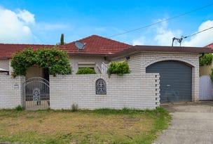 13 Coleraine Street, Fairfield, NSW 2165