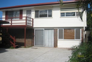 121 Samsonvale Road, Strathpine, Qld 4500
