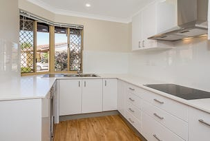 007/2 Hungerford Avenue, Halls Head, WA 6210