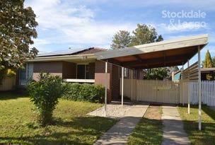 5 HOAD STREET, Wangaratta, Vic 3677