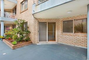 2/90-92 Kennedy Drive, Tweed Heads West, NSW 2485