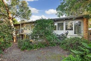 81 Long View Road, Croydon South, Vic 3136