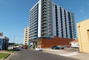 301/6 Carey Street, Darwin, NT 0800
