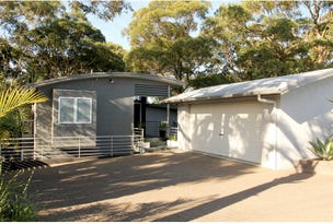144 Reservoir Road, Cardiff Heights, NSW 2285