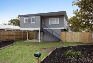 318 Settlement Road, Cowes, Vic 3922
