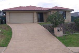 45 Bimbadeen Drive, Muswellbrook, NSW 2333
