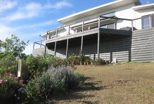 36 Ocean Park Drive, Marengo, Vic 3233