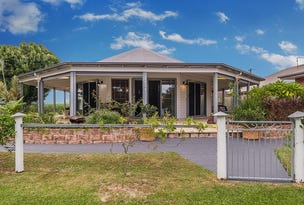 226 Chatsworth Road, Chatsworth, NSW 2469