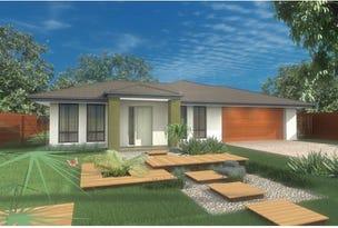 Lot 31 Plateau Drive, Wollongbar, NSW 2477