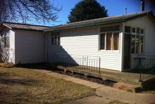 30 Namala Street, Cooma, NSW 2630