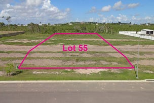 Lot 55, 18 Mahalo Road, Booral, Qld 4655