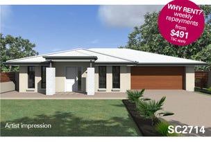 Lot 552 Balling Heights Estate, Cumbalum, NSW 2478