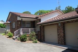 3/26 Flett Street, Taree, NSW 2430