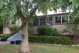 13 Geddes Street, Warialda, NSW 2402