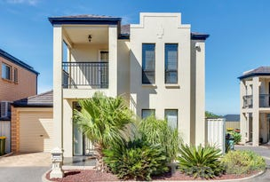 5/1653 Golden Grove Road, Greenwith, SA 5125
